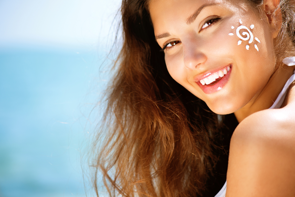 5 Essential Tips for GLOing Summer Skin