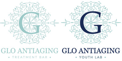 GLO ANTIAGING